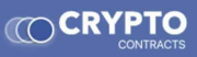 crypto-contracts-logo