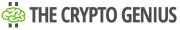 crypto-genius-logo-1