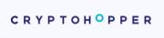 crypto-hopper-logo-1