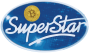 cryptosuperstar