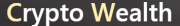 cryptowealth-logo-1