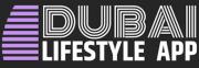 dubai-lifestyle-logo-1