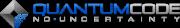 quantum-code-logo