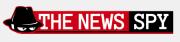 the-news-spy-logo-1