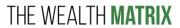 wealth-matrix-logo-1